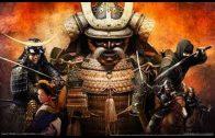 Doku Samurai 2015 – Japans Krieger Die Macht des Shogun (2/3)