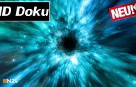 Doku  – Schwarze Löcher: Einem Mythos auf der Spur – HD/HQ