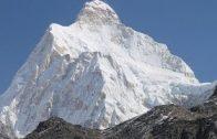 Doku Straße der Achttausender 1 4 Vom Nanga Parbat durch den Karakorum HD