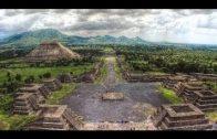 DOKU Teotihuacan Pyramidenstadt der Götter Deutsch HD