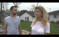DOKU Tornado Wirbelstürme in den USA dokumentation german
