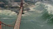 Doku Tsunami Gefahr an der Ostküste der USA Naturkatastrophen Erdbeben
