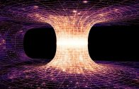 Doku Universum | Das holografische Universum