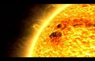 doku universum  deutsch The Largest Stars In The Universe  Space Documentary