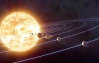Doku Unser Universum  Sterne HDi