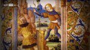 DOKU Ursprung der Technik Erfindungen der Bibel HD