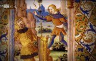 DOKU Ursprung der Technik – Erfindungen der Bibel