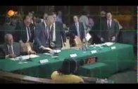 ((( Doku ))) Verschwörung gegen die Freiheit   Teil 1 ZDF