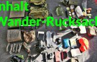 Doku – Wandern im Schwarzwald | Tipps zum Nachmachen! Kochrezept Jägertopf – Pilzsoße | Wanderfalke