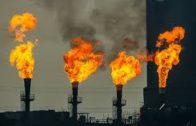 Doku; Wie Ölkonzerne unser Klima zerstören!