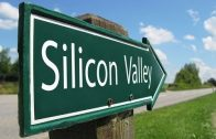 Doku Wie Silicon Valley unsere Zukunft bestimmt deutsch HD