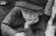 Doku: Wo ist meine Familie – Die Vermissten des Zweiten Weltkrieges
