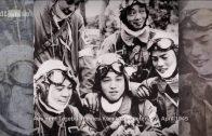 DOKU: ZDF-History: Pacific War – der Krieg geht weiter [Deutsch HD]