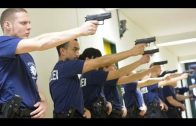 [DokuHD] Vom Abi bis zur Uniform – Die Ausbildung eines Polizeibeamten NEU 2018