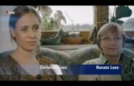 Dokumentarfilm – Cannabis gegen Krebs 3Sat Doku HD