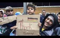 Dokumentarfilm Deutsch 2017 – Deutschlands Milliardengewinn durch Flüchtlinge – Die Wahrheit