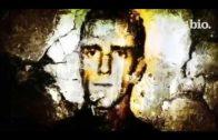 Dokumentarfilm Deutsch Gangster Doku 2016 – Anthony Shea and die No Name Gang