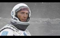 Dokumentarfilm Deutsch – Riskante Raumfahrt – Die Gefahren im All