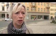 Dokumentarfilm Deutschland Doku Crystal Meth Die schädlichste Droge der Welt!