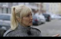 Dokumentarfilm Einbrecher – Wie machtlos sind wir! (komplette Doku)
