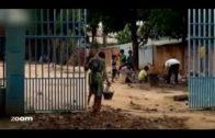 Dokumentarfilm Geheime Dateien Globalisierung – Wer profitiert!