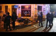 Dokumentarfilm Geschichte   Deutschlands neue Drogen Jugend   Dokumentation 2017 HD  NEU
