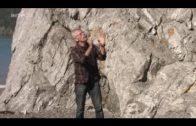 Dokumentarfilm – Kontinente in Bewegung 1 5 Nordamerika Arte Doku Reihe HD