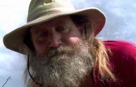 Dokumentarfilm – Natur   Spekulationsobjekt mit Zukunft ARTE Doku HD