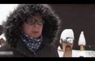 Dokumentarfilm und Politik  Bedingungsloses Grundeinkommen, 3sat makro vom 14.10.201