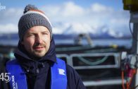 Dokumentarfilm und Politik  Die Lachs Industrie