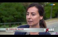 Dokumentarfilm und Politik [Doku über Obdachlosigkeit] Leben ohne Wohnung!