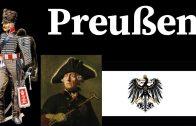 Dokumentation   200 Jahre Preußen   Deutsch