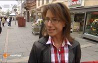 Dokumentation deutsch: Arbeit ohne Feierabend – Wenn ein Job nicht reicht