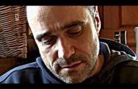 Dokumentation – Drogen im Visier – Halluzinogene (german)