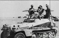 Dokumentation   El Alamein   Zweiter Weltkrieg ✪ Doku Deutsch HD