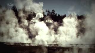 Dokumentation Energie für die Zukunft Lösungsansätze für unsere Energieprobleme