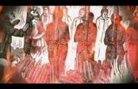 Dokumentation : Schwarze Magie und Religion – Teil 1