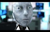 Dokumentationen Die Medizin der Zukunft, neue Technologien Doku Wissenschaft
