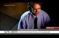 Dosenwetter   Kriegswaffe Wetter n tv Doku 2011   Facebook1
