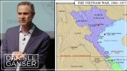 Dr. Daniele Ganser: Vietnam 1964, ein illegaler Krieg (Hannover 28.5.2018)