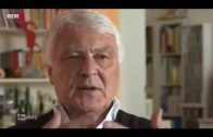 Drogen 2015 Deutschland Auf Droge Die Sucht Nach Medizin doku dokumentation Drogen 2015