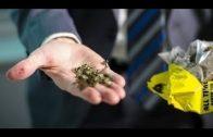 DROGEN IM GEPÄCK Touristen als Drogenkuriere [DOKU 2017]