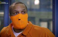 Drogen im Visier: Junkies im Gefängnis – HD Doku