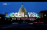 Drogen im Visier – PCP in Washington –  S05E04 Deutsch – 720p HD