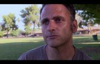 Drogen im Visier: San Francisco Meth Zombies Doku
