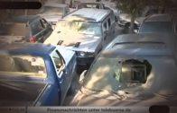 Drogen Kartelle in Mexico   Ein blutiges Geschäft  DOKUMENTATION 2014