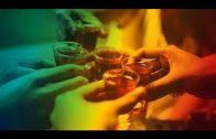 Drogen sind schädlich Die größte Lüge der Geschichte Doku 2017  – 2017