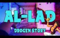 Drogen Story #25 – Erstes mal Ketamin | COD
