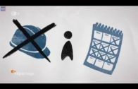 Drogendealer vs Polizei Drogenhandel in Deutschland Dokumentation 2017 HD DOKU
