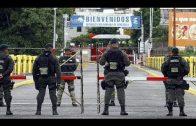 Drogenkontrolle Extrem// Der Zoll am kolumbianischen Flughafen//Doku Neu deutsch 2017